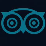 Apiary-tripadvisor